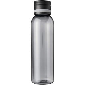 Športová fľaša Apollo Tritan ™