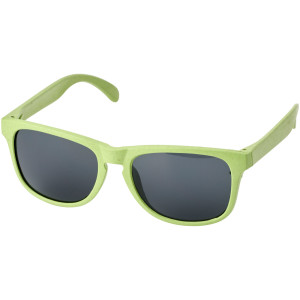 Rongo slnečné okuliare