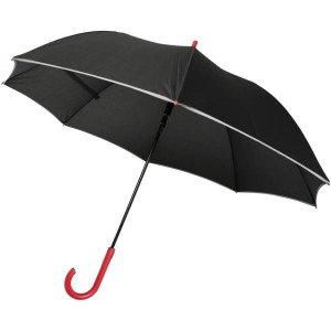 Dáždnik Felice