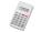 Reklamnepredmety JASPER kalkulačka