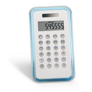 CULCA kalkulačka
