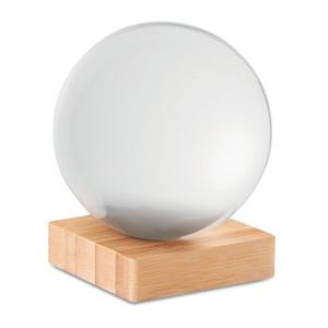 BEIRA BALL krištálová guľa
