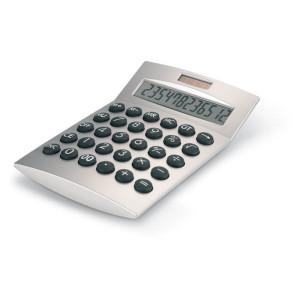 BASICS kalkulačka