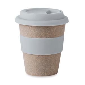 BAMBOO pohár