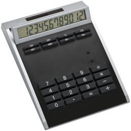 obrazok Malá kalkulačka s vložkamy s vlastným dizajnom - Reklamnepredmety