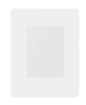 obrazok Pictium - Reklamnepredmety