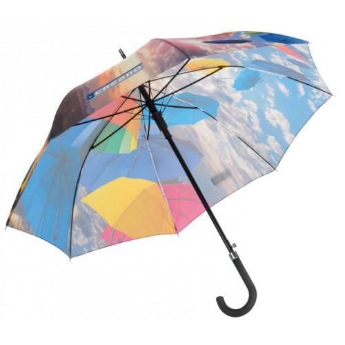 Automatický dáždnik Fantasy