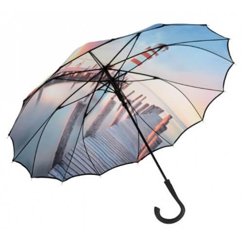 Automatický dáždnik Amaze