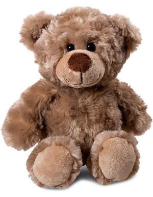 MBW160364 Bear Bodo