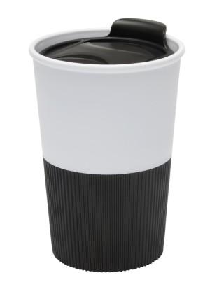 obrazok Nápojový pohár REFRESHER - Reklamnepredmety