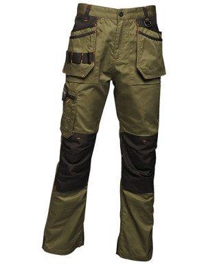 RG387R Incursion Holster Trouser pracovné nohavice