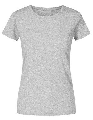 XO1505 Women´s Roundneck T-Shirt