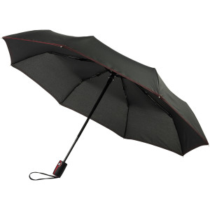 skladací dáždnik Stark-mini