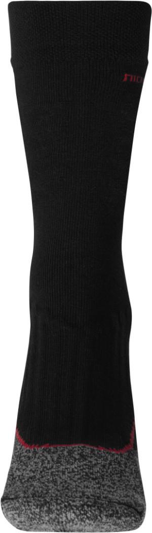 James & Nicholson   Pracovné ponožky teplé JN 213 pánske
