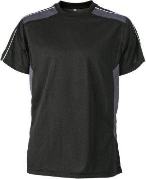 Pracovné tričko