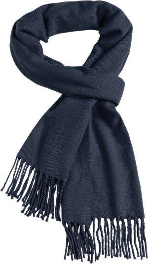 Elegantný šál