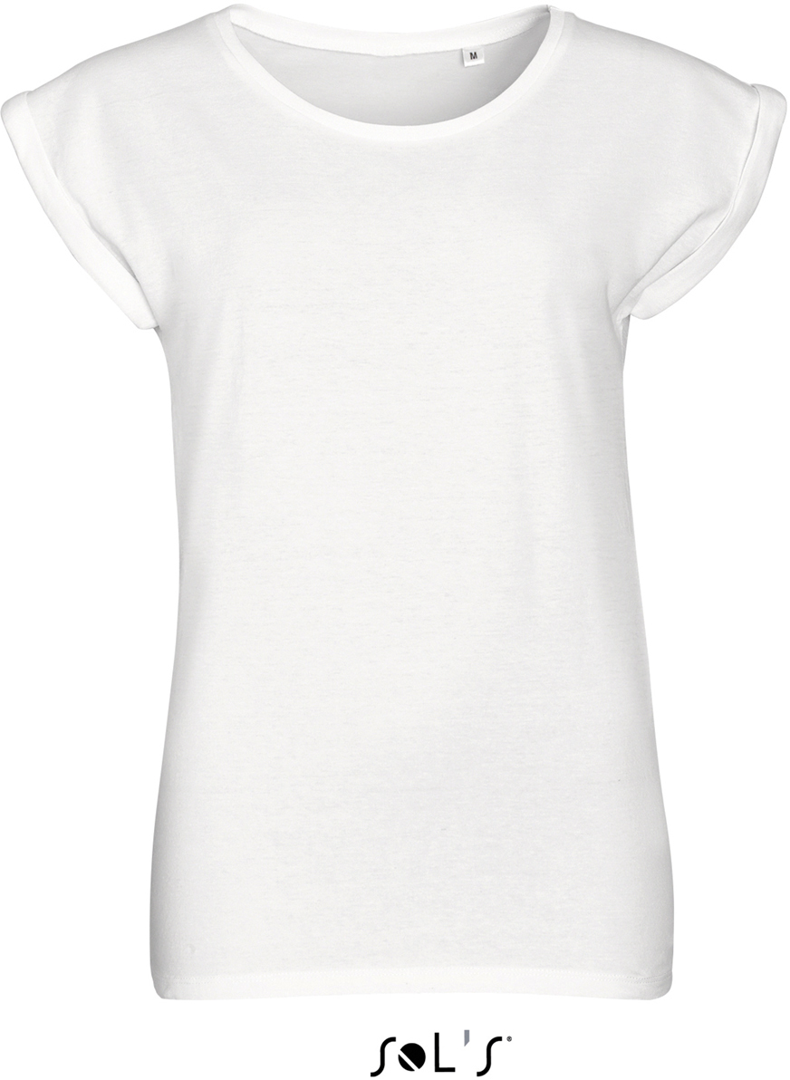 Melba Dámske tričko