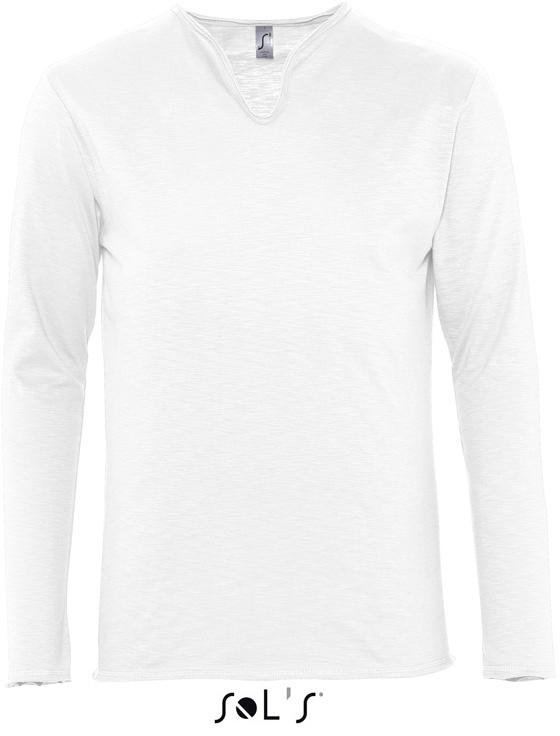 Marais Men Pánske tričko
