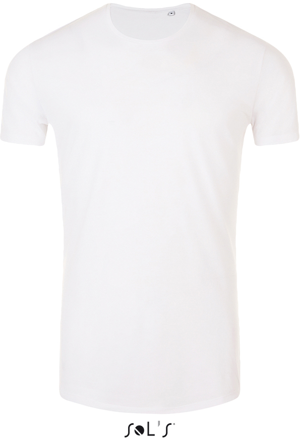 Mauï Pánské tričko