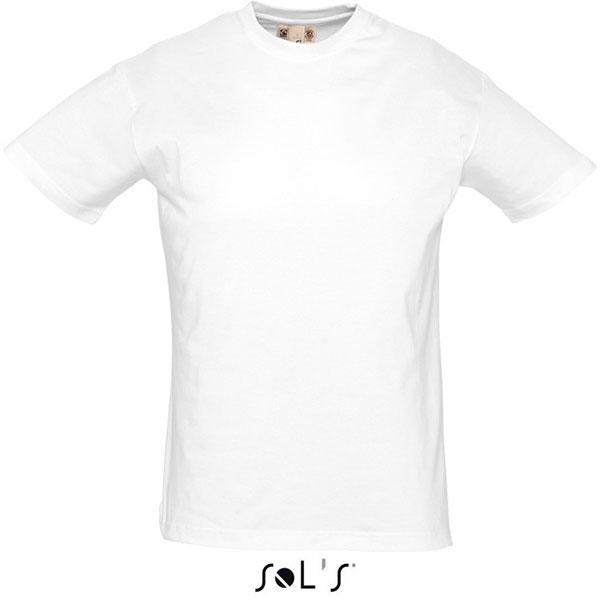 "Panské tričko ""bi ethic"""