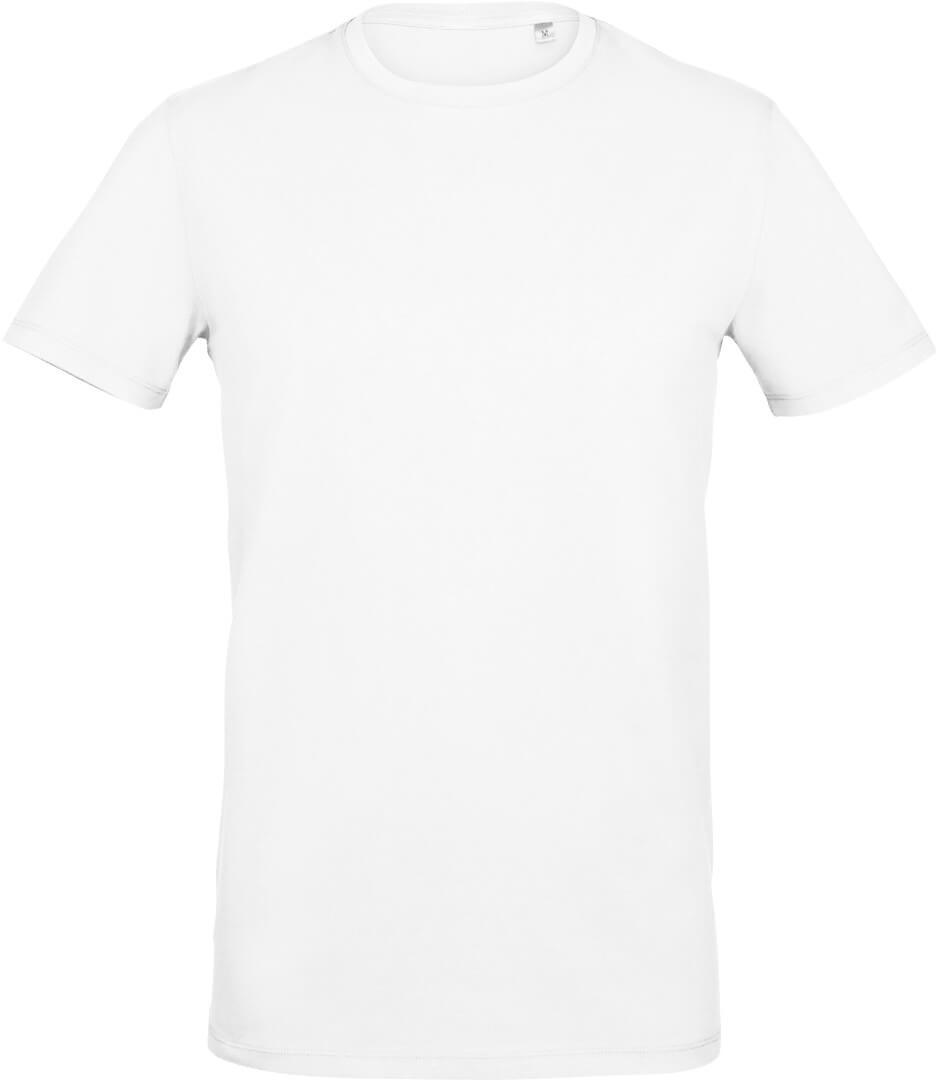 Panské tričko