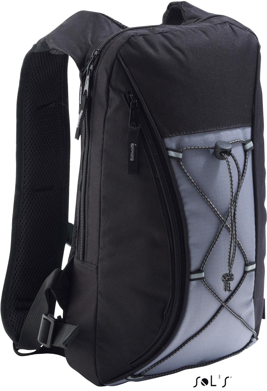 Walker dvojfarebný batoh