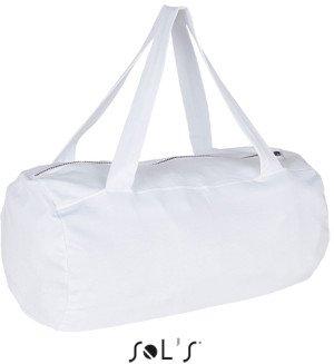 Laguna Jersey športová taška