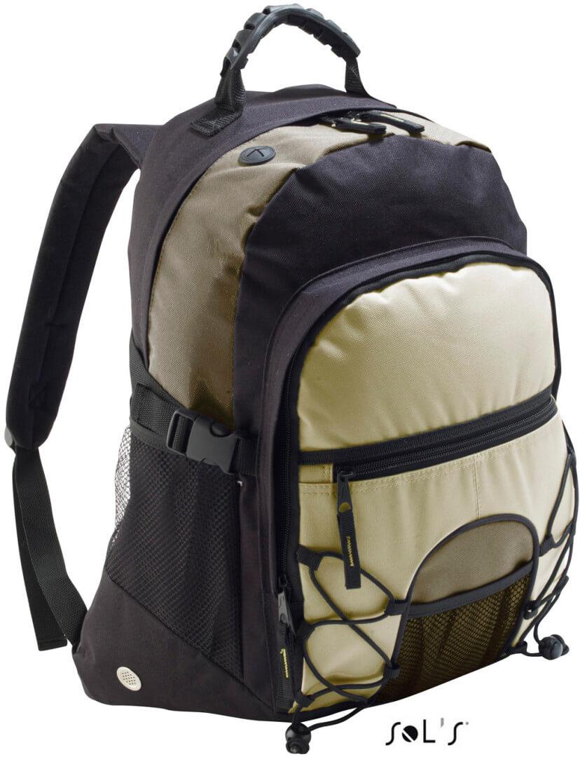 Trekingový batoh