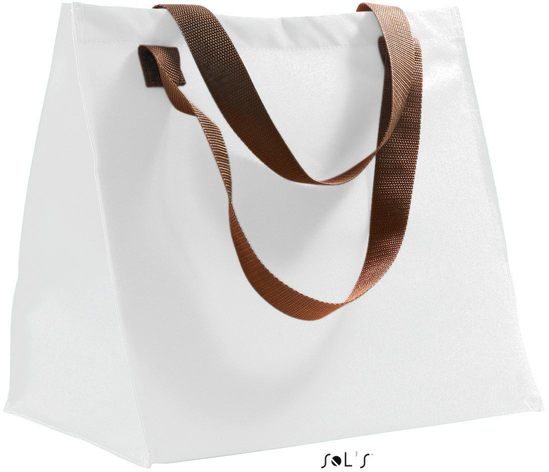 Marbella Nákupná taška