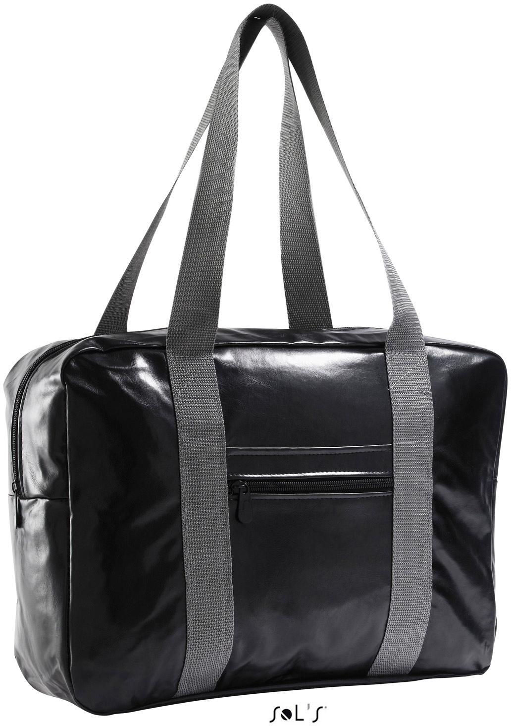 Porto Bello Nákupná taška