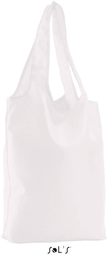 Pix Skladacia nákupná taška