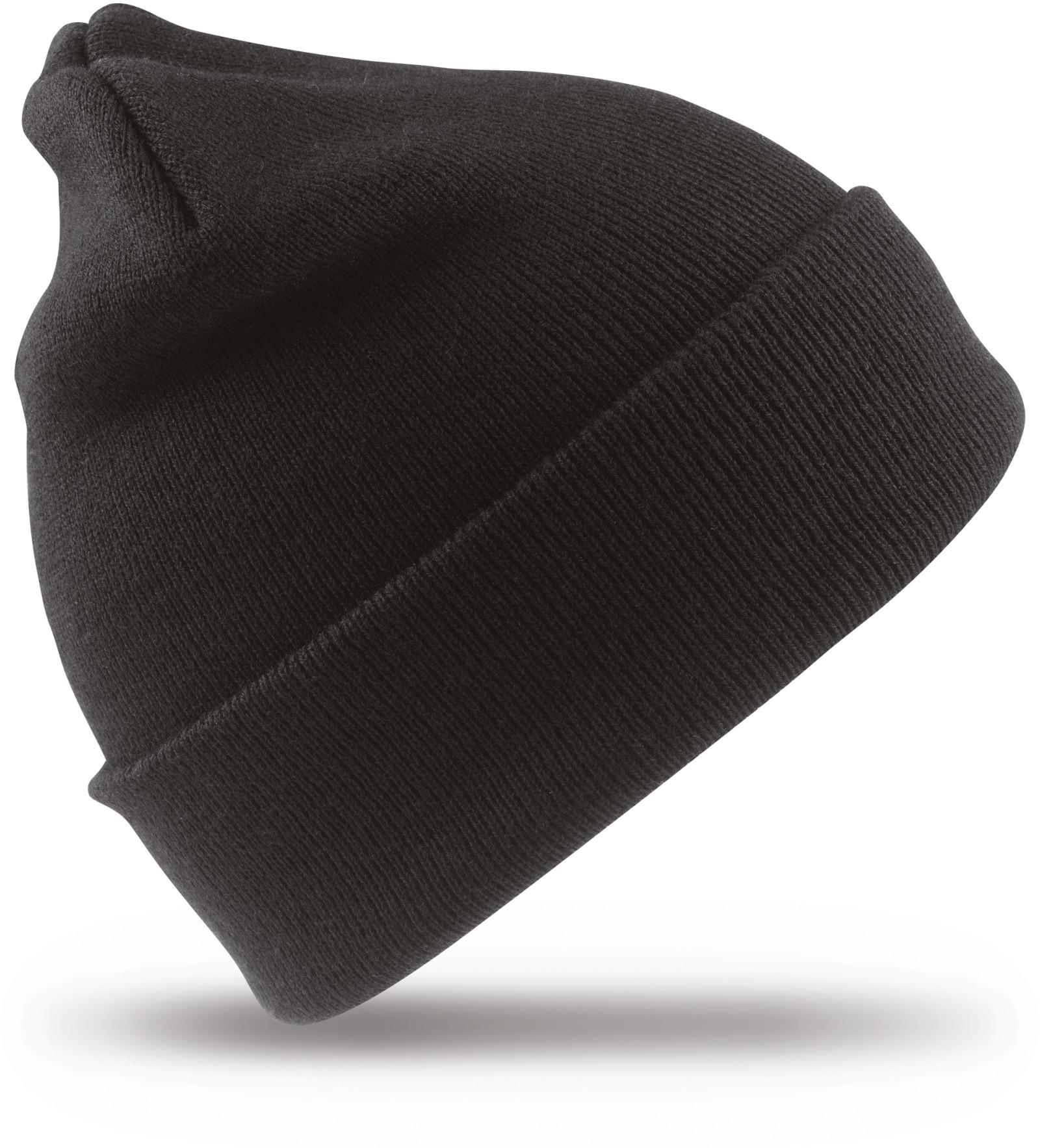 RC029X pletená čiapka