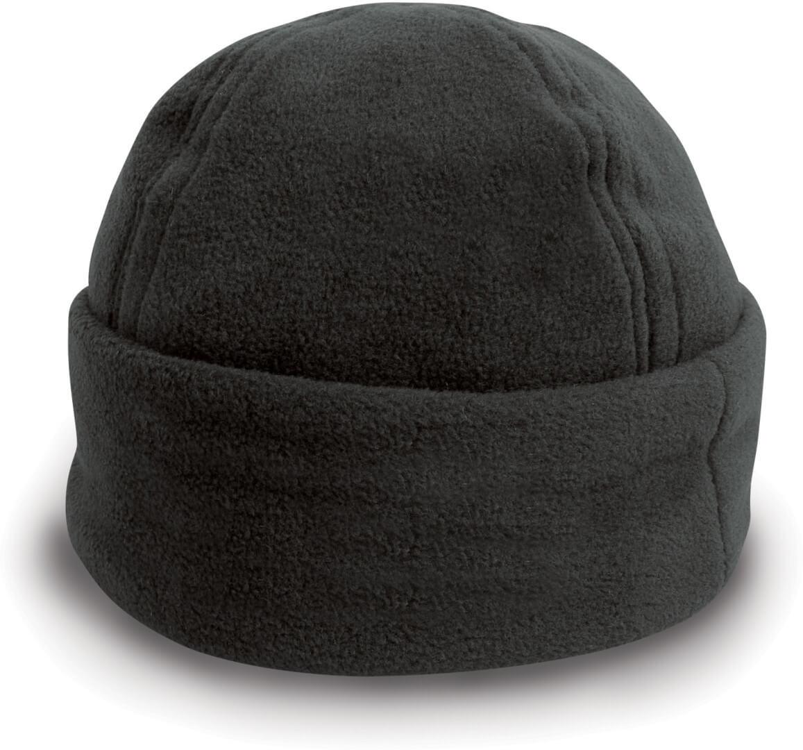 RC141X Fleece čiapka