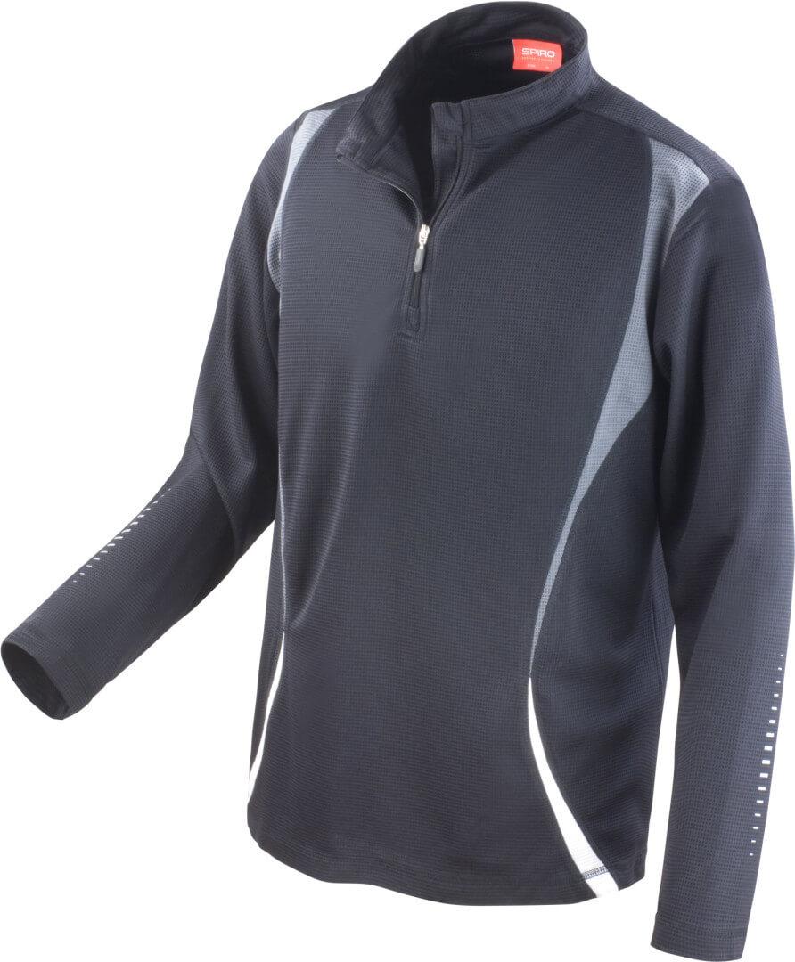 S178X Tréningové tričko
