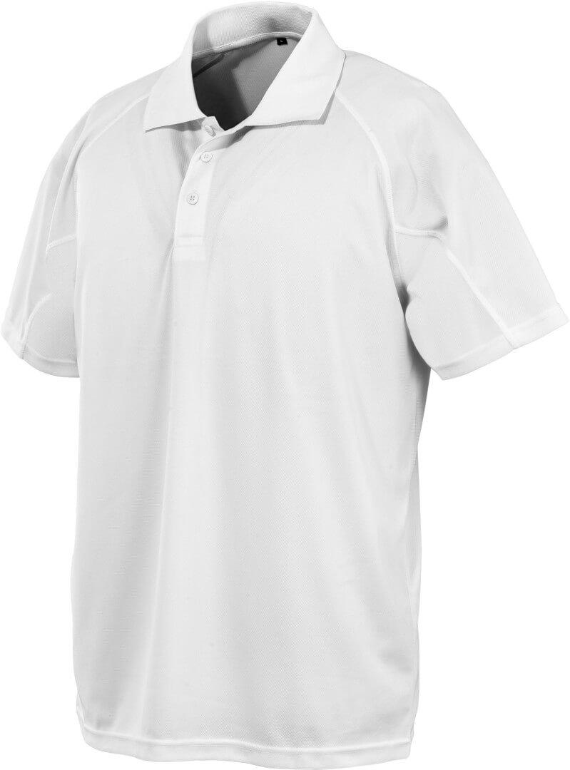 """S288X Športové polo tričko  """"Aircool"""""""