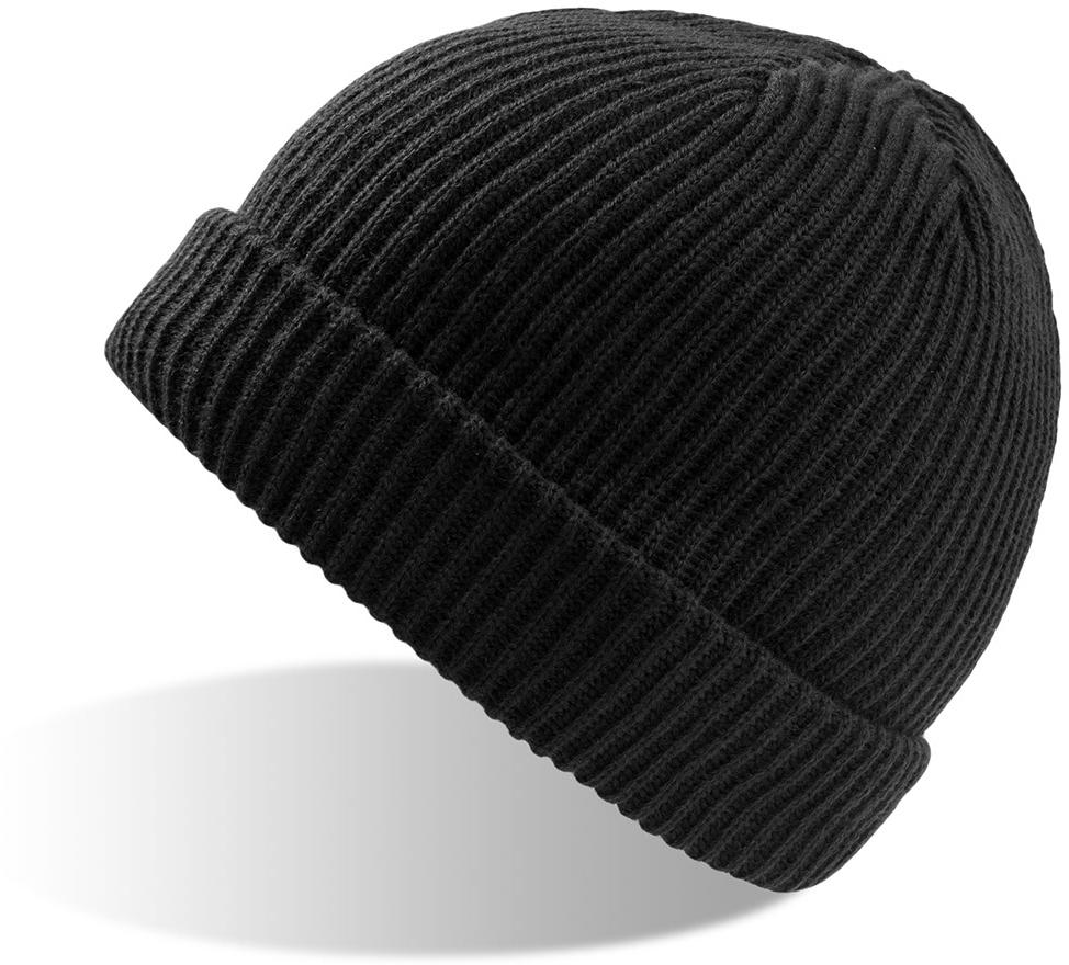 Storm Pletená čiapka