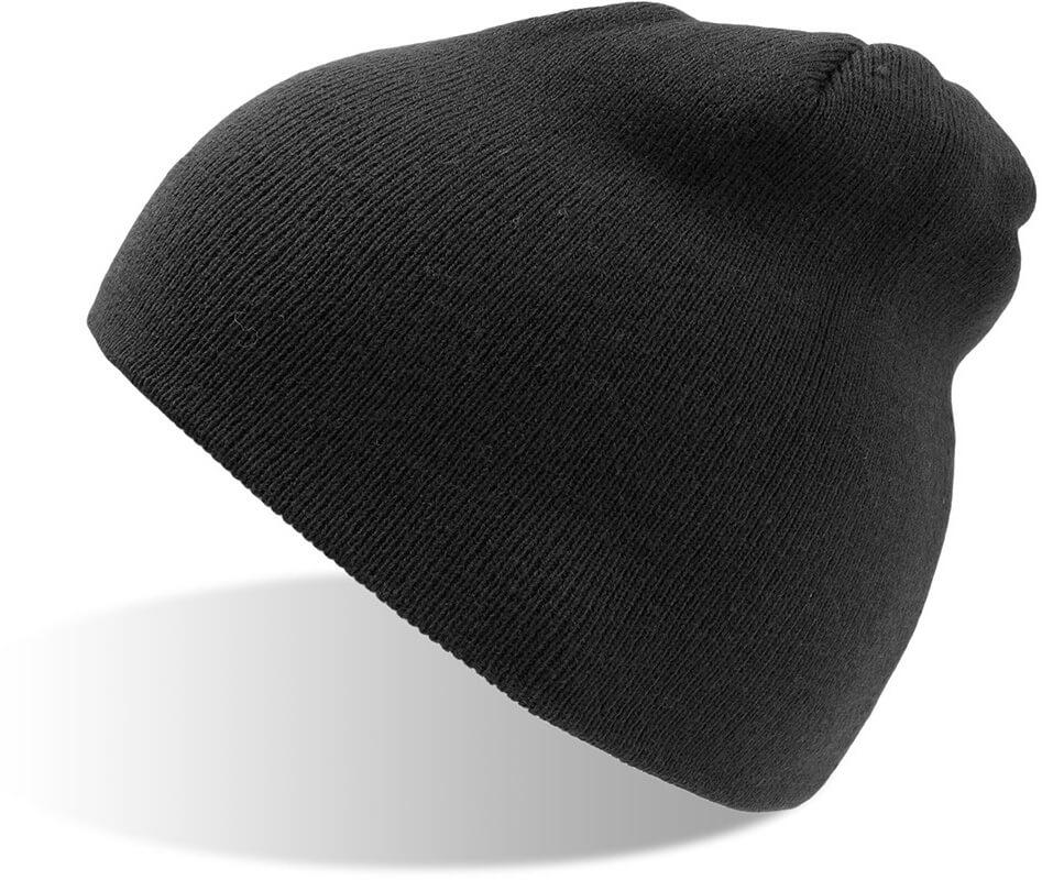 Moover Pletená čiapka