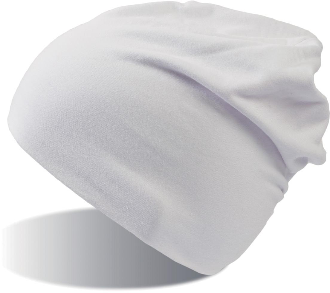 Flash Elastická čiapka
