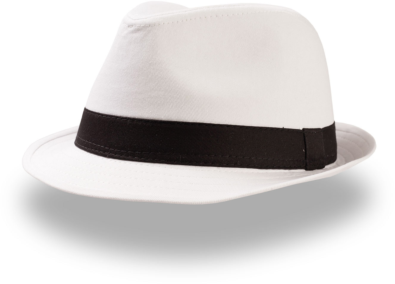 Popstar Klasický klobúk
