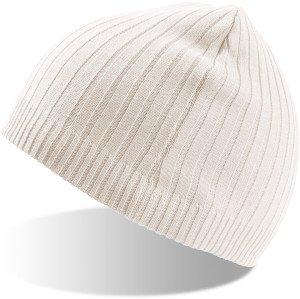 Coast Pletená bavlnená čiapka