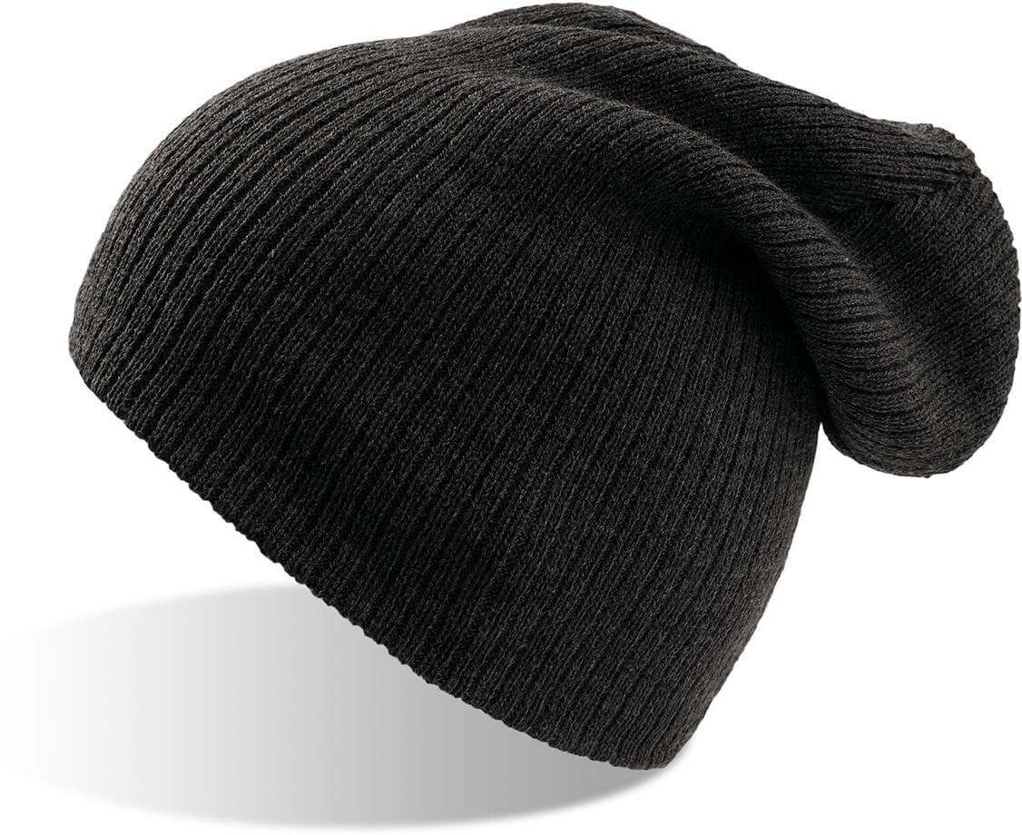 Brad Pletená čiapka