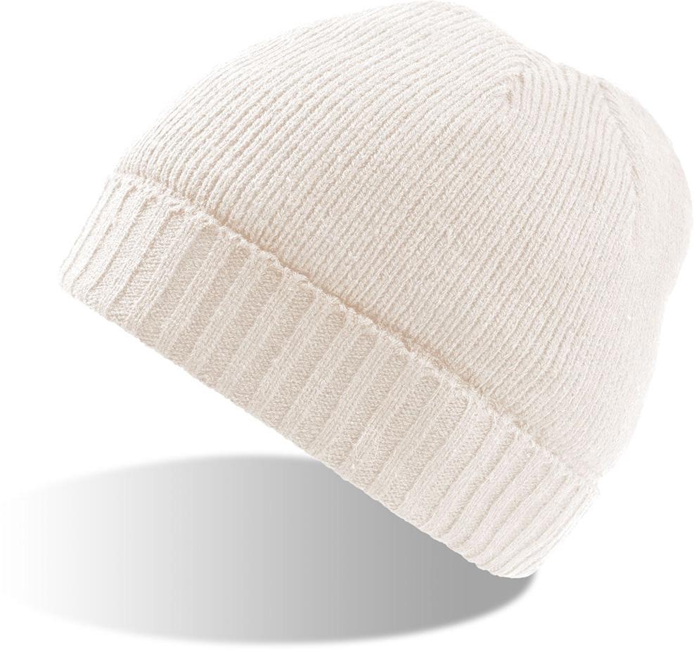 Jack Pletená čiapka