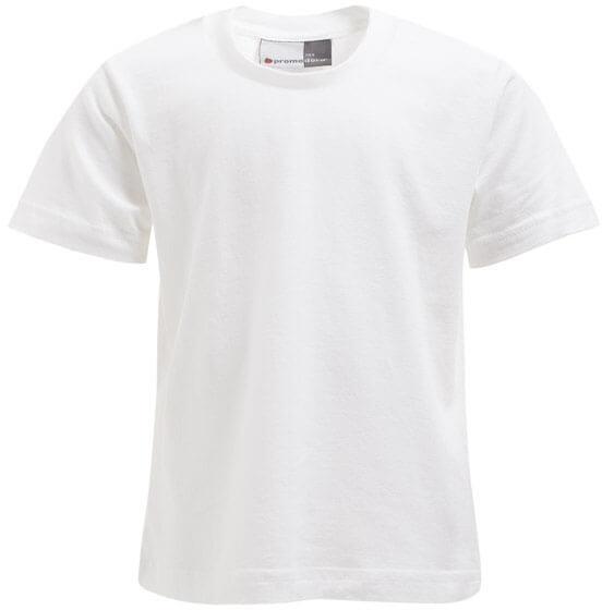Detské tričko premium
