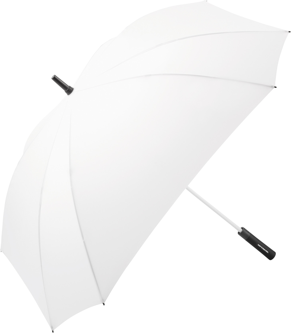 Veľký golfový dáždnik 2393