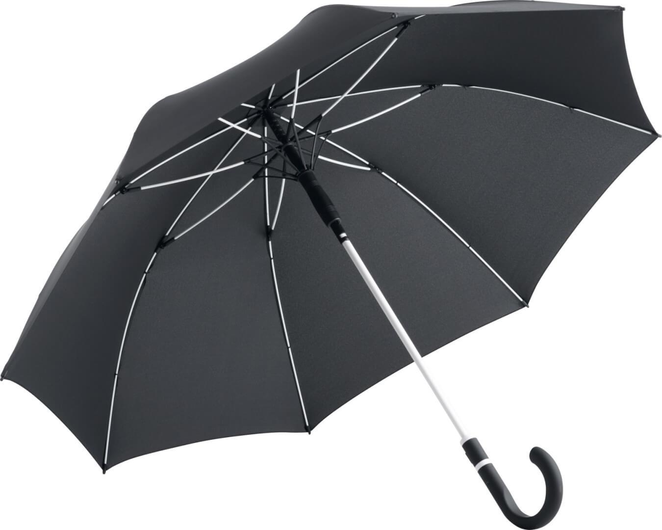 Stredne veľký dáždnik 4783