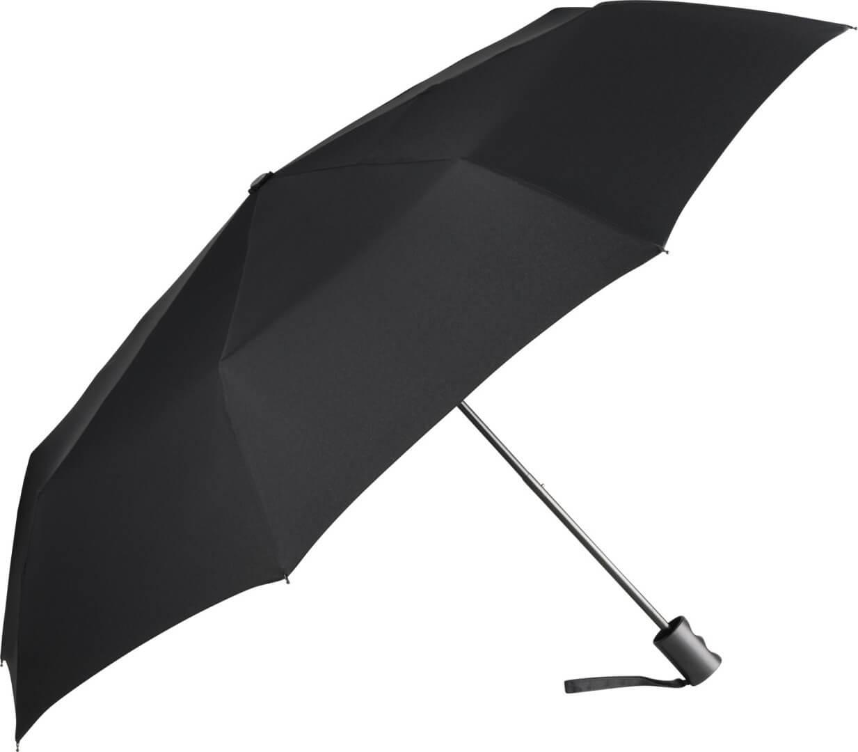 Malý dáždnik 5095