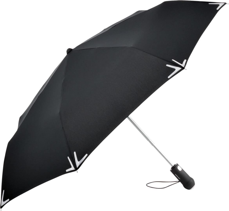 5471 malý dáždnik