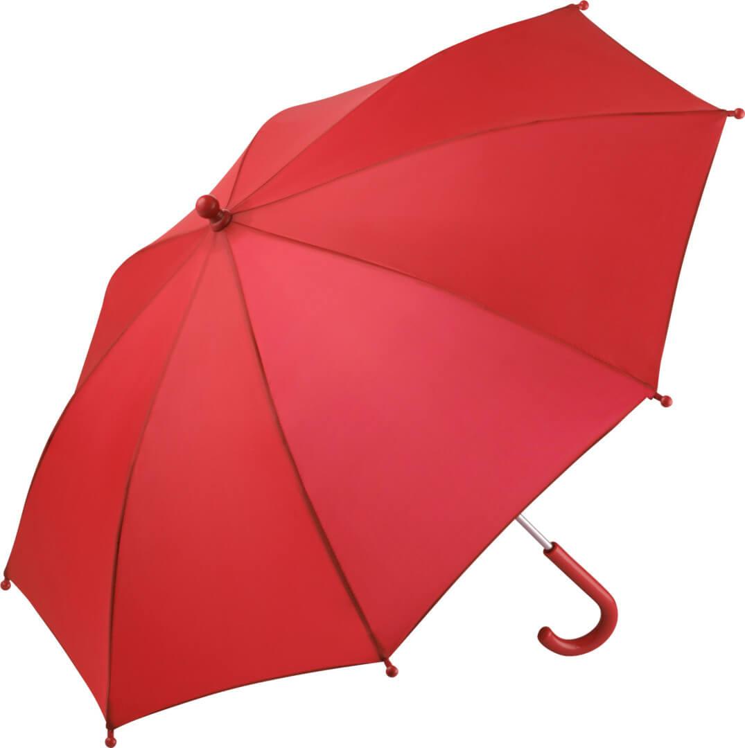 Detský dáždnik FARE®-4-Kids