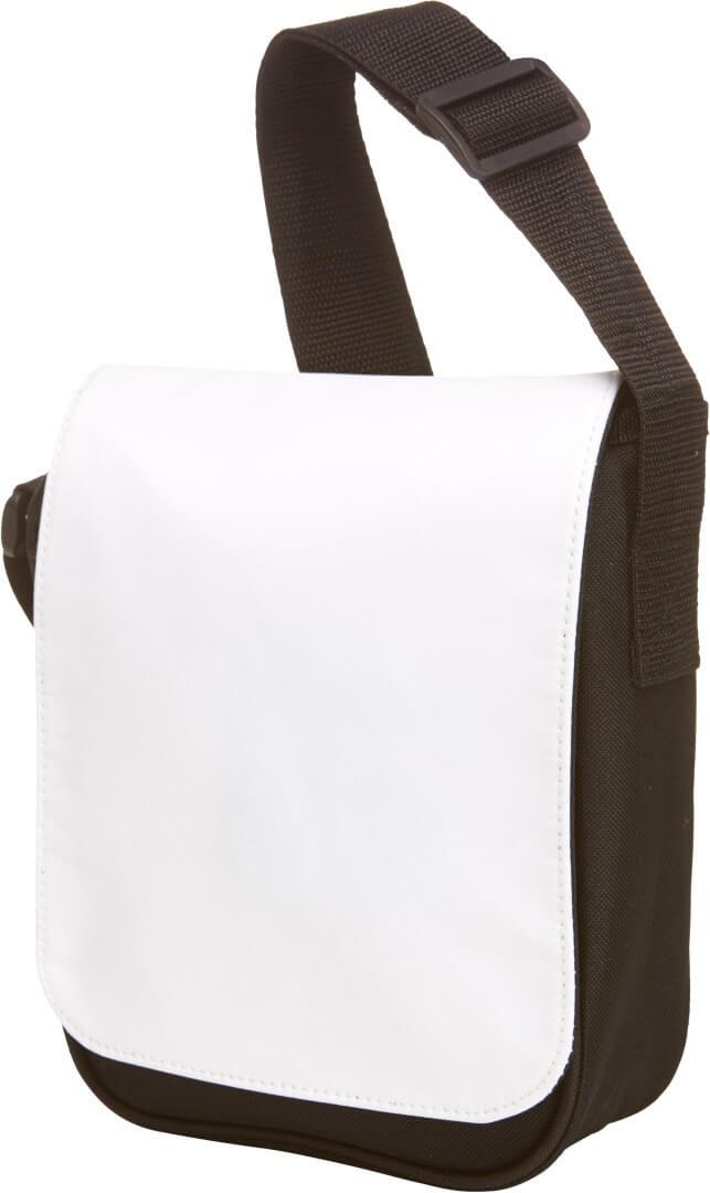 Malá taška s chlopňou BASE