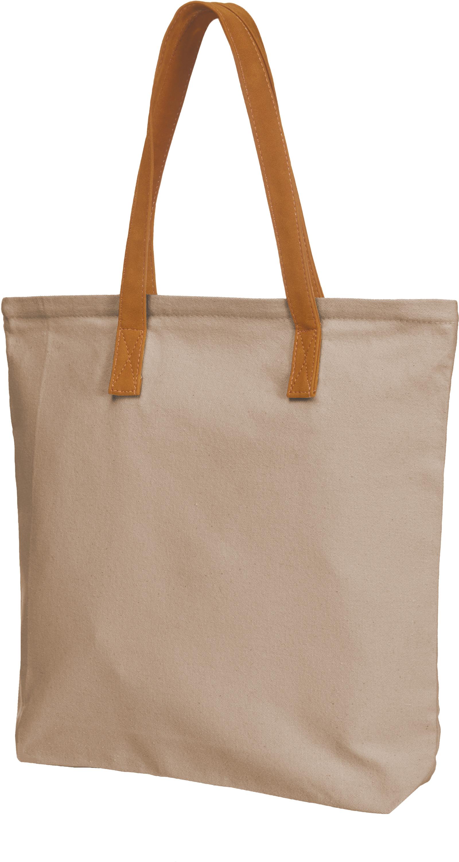 Nákupná taška SPIRIT